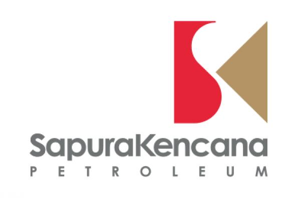 sapura_kencana_petroleum