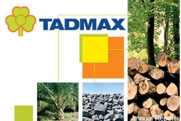 tadmax