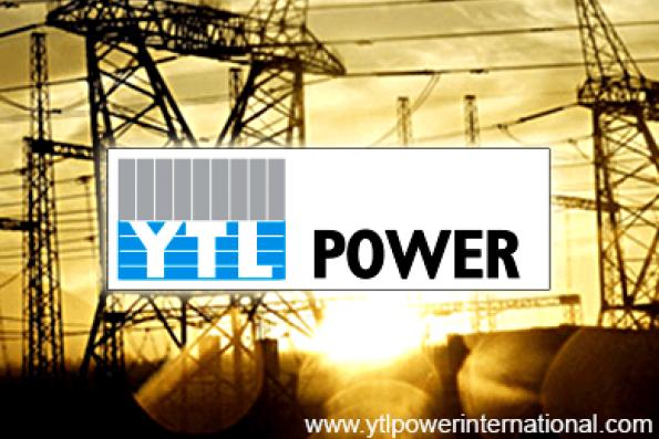 ytl_power