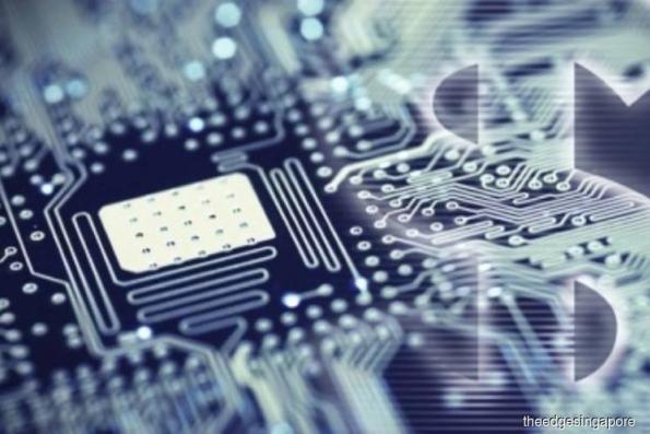 StarHub & Prudential to launch SME-focused digital trade platform in 2018