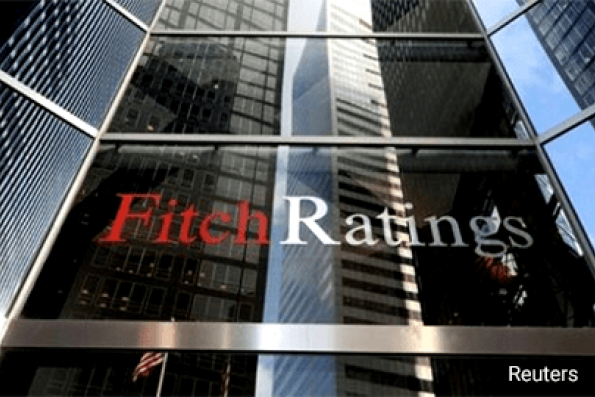 Fitch: Gaming industry stable despite lower visitors, win rates