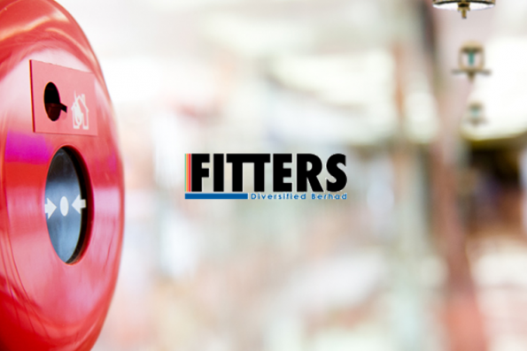 Fitters ups stake in Molecor to 72.27%