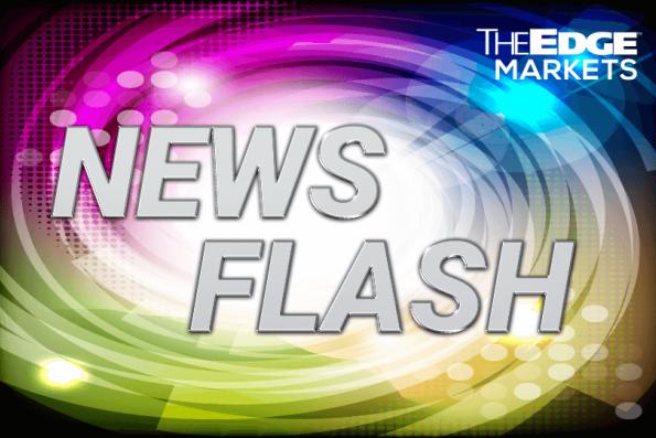 Magni-Tech shares up 7% on profit rise, bonus issue