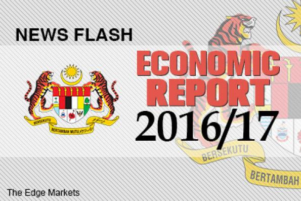 Private sector to drive domestic demand