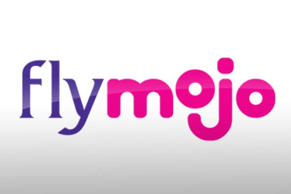 fly-mojo