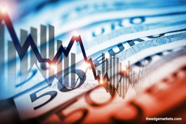 Tax Planning: Foreign exchange fluctuations and tax treatment