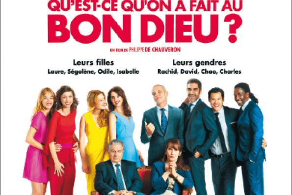 french-film
