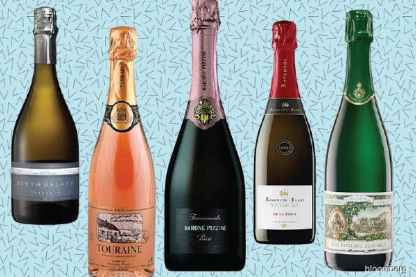 Drinks: Best wines of the year under US$50 a bottle