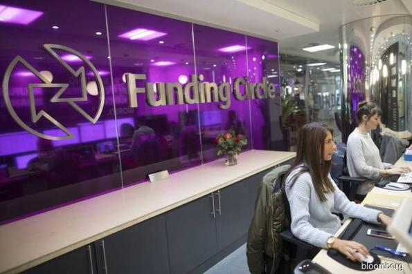Funding Circle plans IPO with Danish billionaire's backing