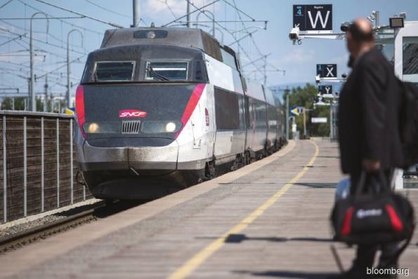 Future of transport eludes the seers