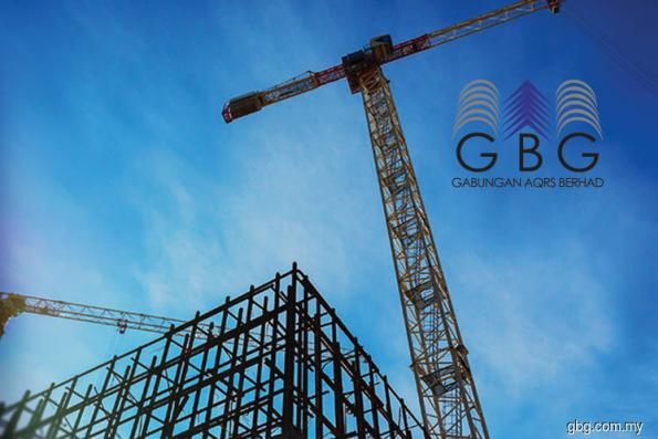 Gabungan AQRS up 1.07% on solid 3Q earnings