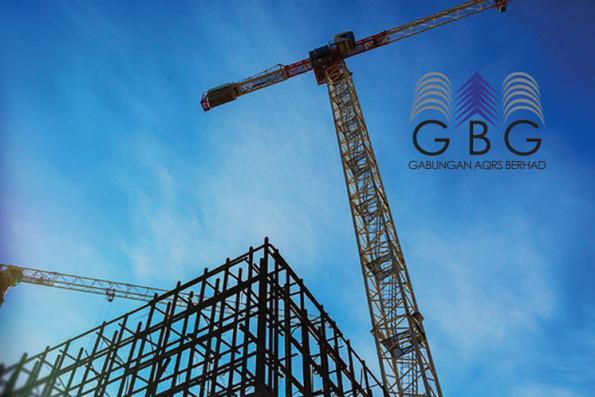 Gabungan AQRS 3Q net profit surges, says to benefit from transparent tendering process