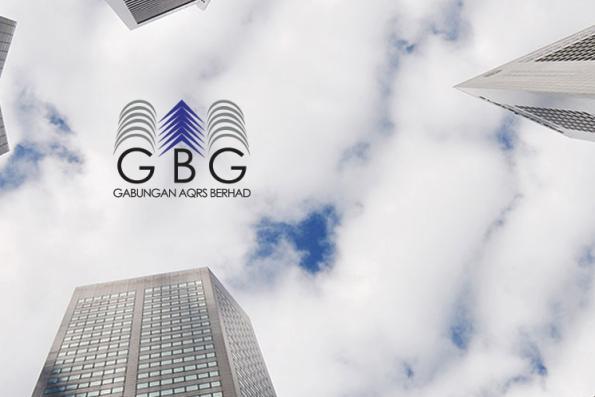 Gabungan AQRS 3Q net profit surges 83%, declares two sen dividend