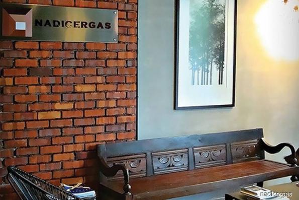 Gagasan Nadi Cergas to raise RM60m from IPO