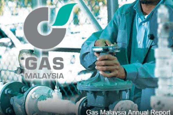 gas_malaysia