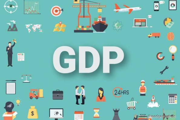 亚洲发展银行下调大马2018年经济增长至5%