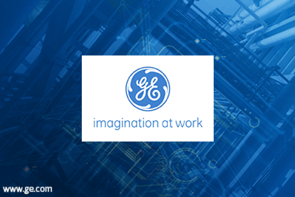 GE to merge oil and gas business with Baker Hughes