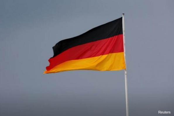 Half of German companies hit by sabotage, spying in last two years, BSI says