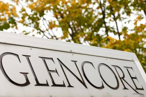 Glencore to take 200,000 T of aluminium from ISTIM Port Klang warehouses