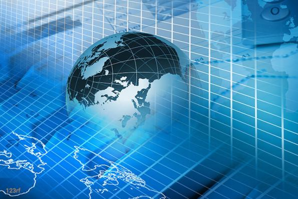Trends: Global sustainable investments up 25%