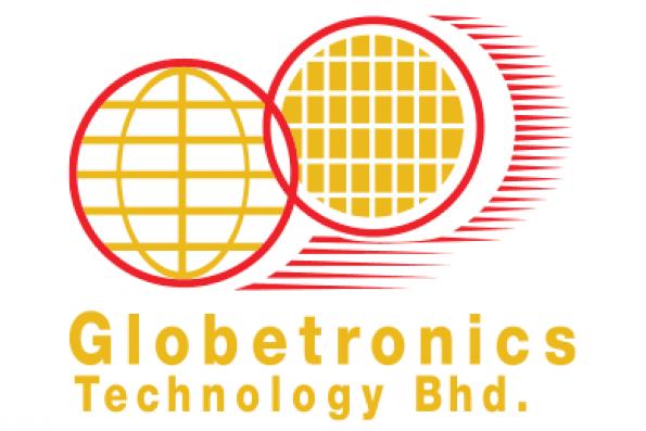 globetronics