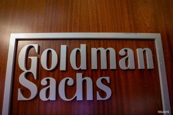 Goldman Sachs's partners ignored 1MDB warning signs: WSJ