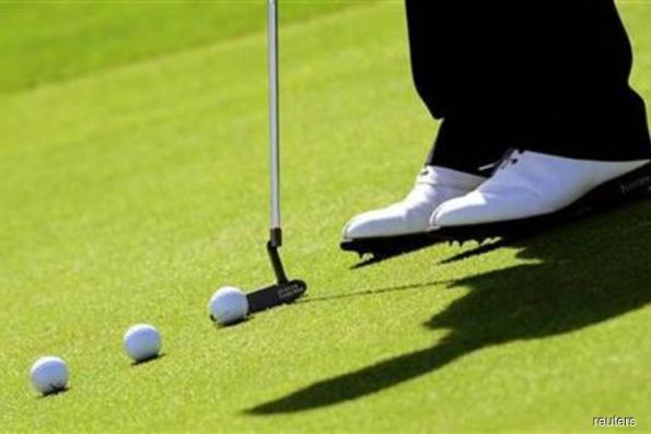 Golf: PGA Tour to announce new event in Japan