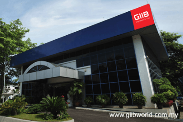 Goodway to acquire security solutions provider for RM900m