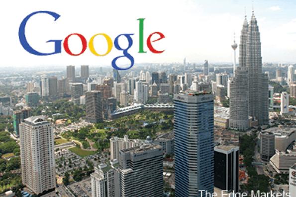 google-logo_malaysia
