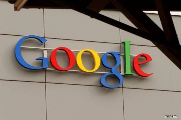 London court blocks Google mass legal action over iPhone data collection