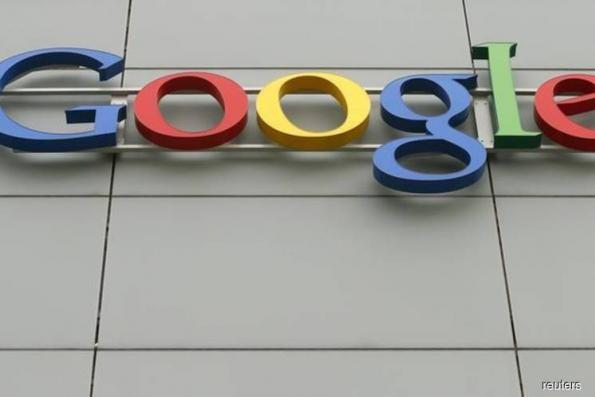 Google fined record US$5b by EU, given 90 days to stop 'illegal practices'