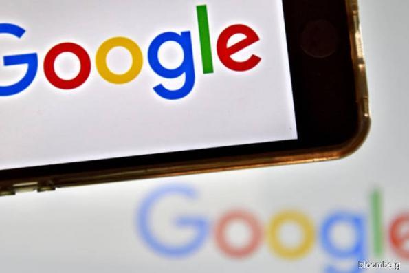 Google challenges record €4.34b EU antitrust fine