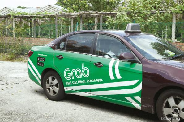Why Grab does not have a handle on Indonesia
