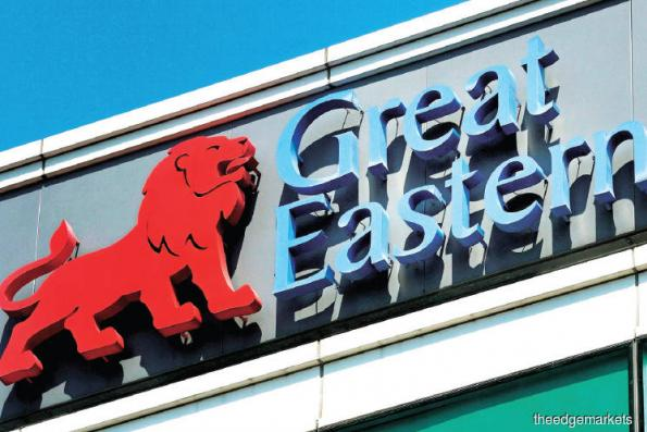 Great Eastern confirms participating in Malaysia health plan for the poor