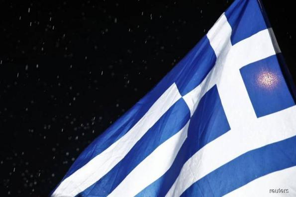 How Europe can finally end Greece's debt ordeal