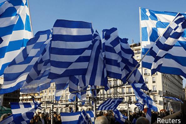 greece_Reuters