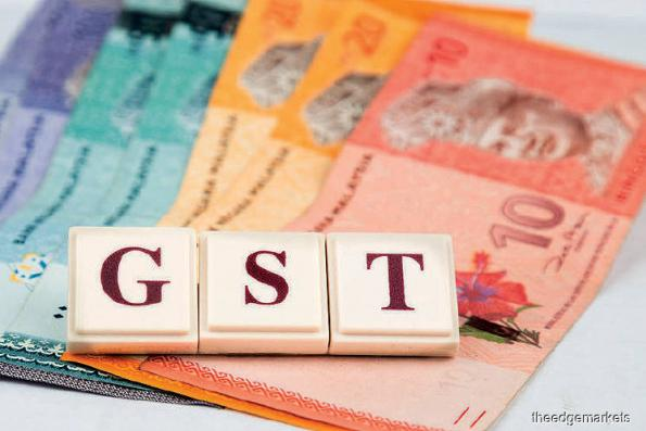 The State of The Nation: The mystery of the missing GST refunds — all RM18 billion of it