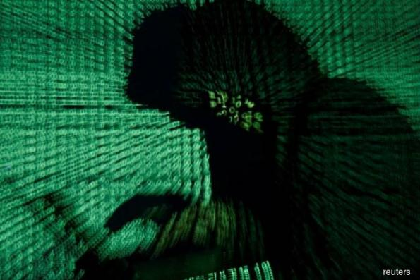 Chinese hackers targeted U.S. firms, govt after trade mission — researchers