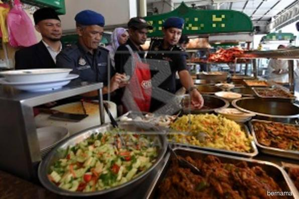 South Korea keen to tap Malaysia's halal expertise