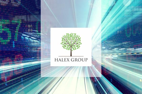 Stock With Momentum: Halex Holdings Bhd