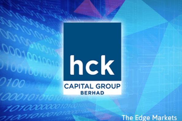 hck-capital_swm_theedgemarkets