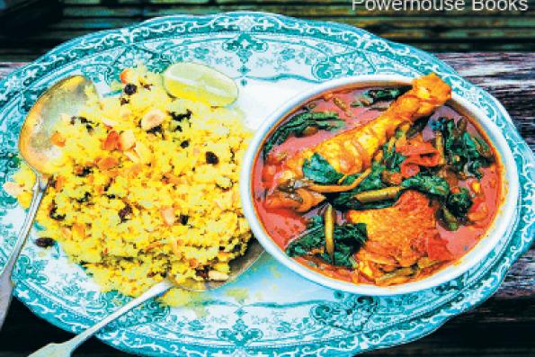 healthy-plates