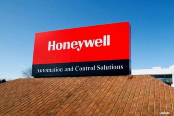Honeywell inks auxiliary power unit supply contract with Lion Air