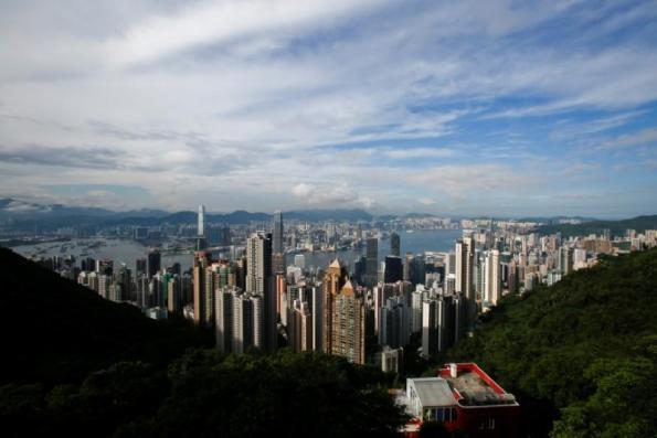 Hong Kong queue of IPO hopefuls faces market reckoning