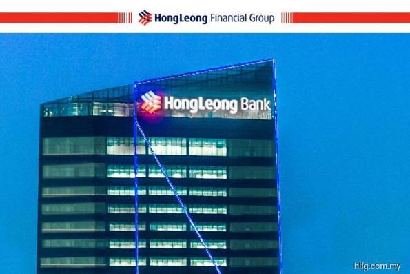 丰隆金融涨至20.14令吉的纪录高位