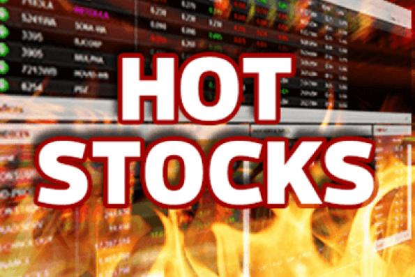 hot-stocks