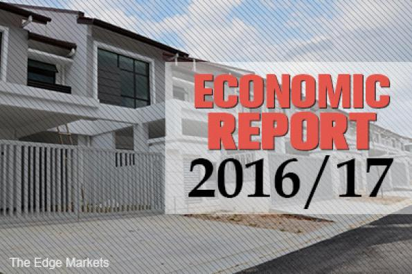 Malaysia's housing market 'seriously unaffordable'