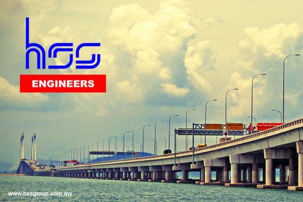 HSS Engineers up 2.15% after AffinHwang Capital starts coverage
