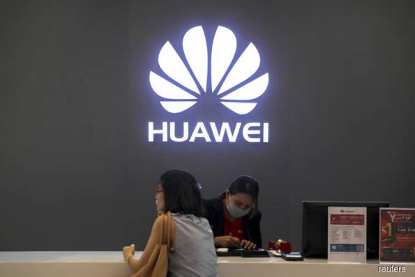 New Zealand will conduct own assessment of Huawei equipment risk — PM