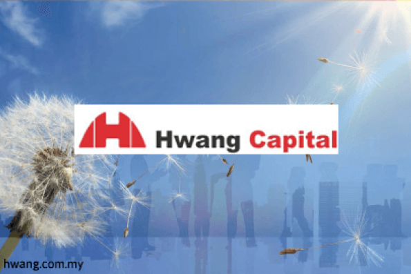 Hwang Capital's chairman controls 65% of shares at close of takeover offer